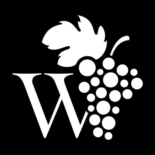 Logo Wynegg schwarz weiss