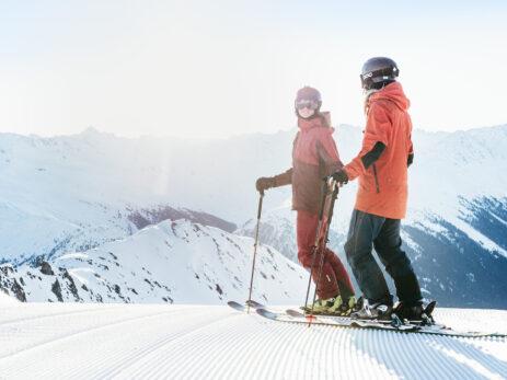 KV_W-2019-20_Berge Winter Schnee Aussicht Fahrer Piste (C) Three Piece Media.jpg (10)