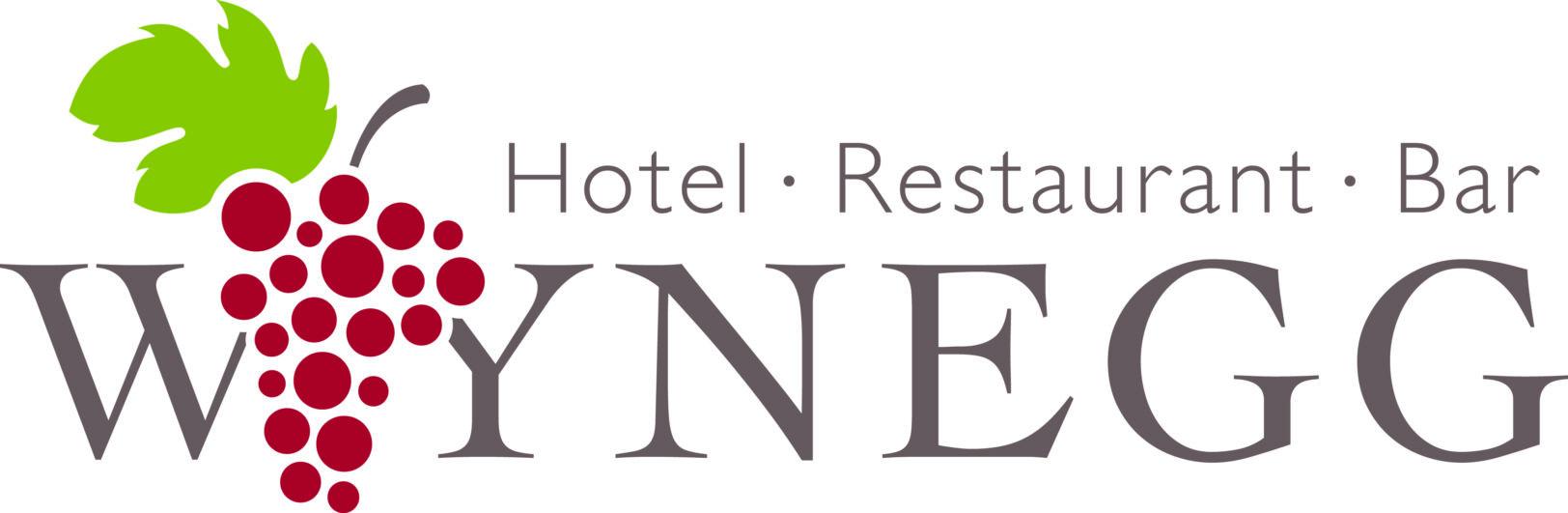 Wynegg Logo
